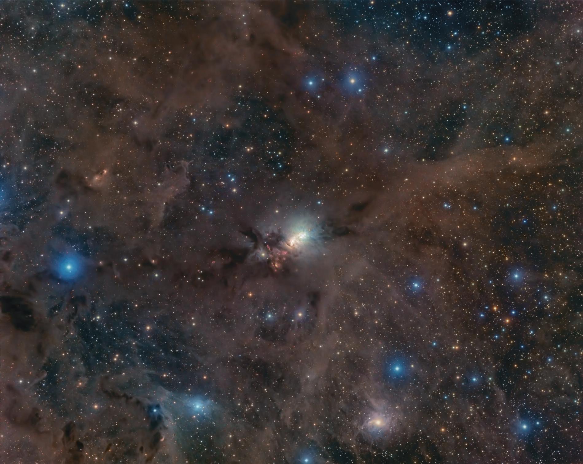 NGC1333_Compo_New