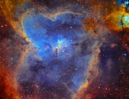 ic1805quartotest_narrowB