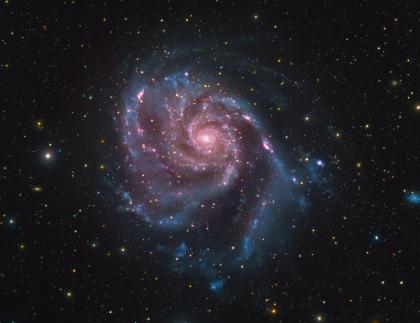 Astroimaging