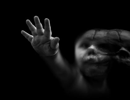 violenza_sociale_bozza